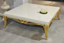 Living Room Coffee Tables Ideas Coffee Table Stunning Cream Coffee Table Design Ideas Chic