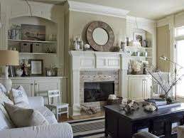 Best  Transitional Accessories And Decor Ideas On Pinterest - Transitional living room design