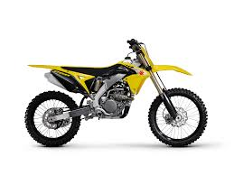 motocross bikes road legal motocross bikes discover the full suzuki range suzuki bikes uk