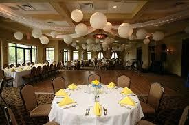 wedding venues in ocala fl country club of ocala ocala fl wedding venue