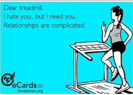 Treadmill Meme - list of synonyms and antonyms of the word treadmill quotes