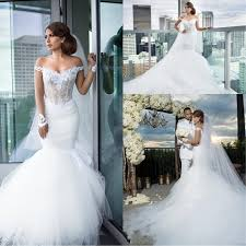 bridal dress stores vintage shoulder wedding dress 2016 lace country
