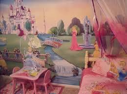 Disney Princess Bedroom Ideas 22 Best Savannah U0027s New Room Images On Pinterest Princess Room