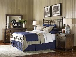 Rustic King Bedroom Set Bedroom Luxury Bedroom Furniture Contemporary Bedroom Furniture