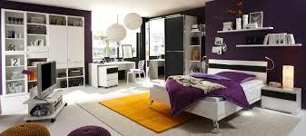 Schlafzimmer 11 Qm Einrichten Zimmer Einrichten