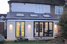 Garden Room Extension Ideas J Doyle House Extensions House Extensions Ireland Extension Ideas
