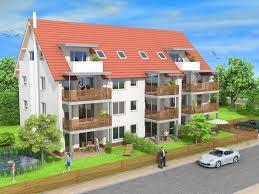 Mehrfamilienhaus 3d Kosten U0026 Preise