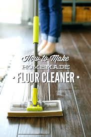 Wood Floor Cleaner Diy Laminate Wood Floor Cleaner Jamiltmcginnis Co