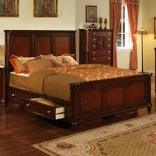 hamilton bedroom set hamilton queen bed with drawer rails by elements gorgeous