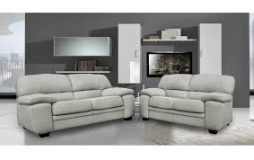 mobilandia divani letto gallery of mobilandia divano teresa 3 posti divani prodotti