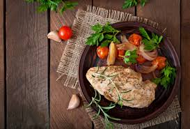 recette de cuisine sub saharienne poisson thieboudienne docvadis