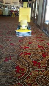 carpet cleaners barossa valley zig zag get 3 rooms for 99