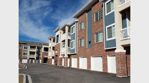 Houses For Rent With 3 Bedrooms Outlook Apartments For Rent In Springville Ut Forrent Com