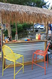 best 25 tiki bars ideas on pinterest outdoor tiki bar tikki