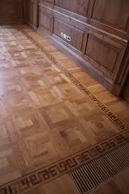 Laminate Floor Fitting Wooden Floor Fitting Dyfed Richards Wood Flooring Specialists