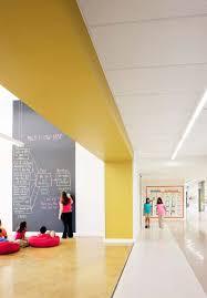 Colleges With Good Interior Design Programs Best 25 Architecture Ideas On Pinterest Design