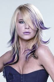 tips when youre bored of straight lifeless hair 19 best not boring hair color images on pinterest hair dos