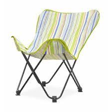 Butterfly Folding Chair Butterfly Chair Wayfair