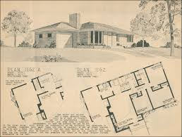 style home designs back at the ranch city observatory