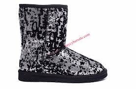 womens ugg montclair boots black ugg boots for sale 5825 womens official ugg boots
