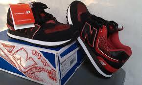 Harga Sepatu New Balance Original Murah terjual jual sepatu new balance original murah kaskus