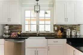 kitchen cabinet backsplash 14 kitchen backsplash ideas that refresh your space
