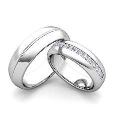 wedding rings platinum platinum wedding rings for couples best 25 platinum wedding rings