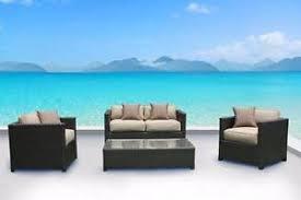 Patio Furniture Kelowna Patio Buy Or Sell Patio U0026 Garden Furniture In Kelowna Kijiji