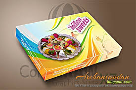 Indian Wedding Mithai Boxes World Of Sweet Box Packaging Designs And Devotion For Packaging