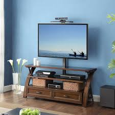 Fireplace Entertainment Center Costco by Tv Stands Dreaded Tv Stand Costco Image Concept Furniture Stands