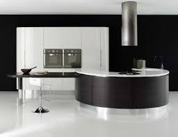 black and white kitchen designs timeless black white kitchen designs for every modern home