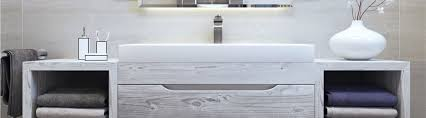 54 Bathtub Canada Bath Vanities Toilets Sinks U0026 More Lowe U0027s Canada