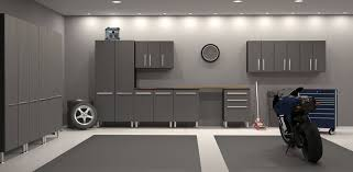 Best Garage Organization System - best garage cabinets u0026 custom cabinet storage systems u0026 solutions