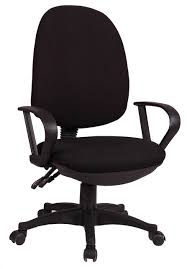 Ergonomic Task Chair All Chairs And Desks Ergonomic Task Chair