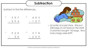super teacher worksheets division with decimals mambomusic us