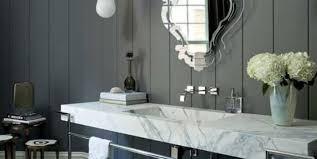 mirror bathroom ideas 20s to 60s wonderful buy art deco mirror 1