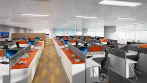 Commercial Office Design Ideas Office Interior Design Renovation Ideas And Inspirations Osca