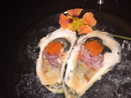 japanese fusion cuisine photo1 jpg picture of lotus japanese fusion cuisine natal