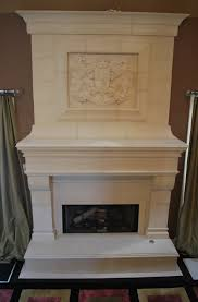 interior excellent picture of interior fireplace design using