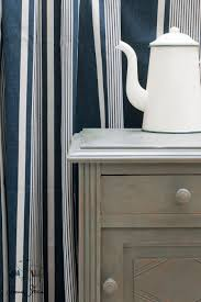Black Furniture Paint by Annie Sloan Olive Chalk Paint
