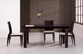 Extendable Bar Table Modern Extendable Dining Table 18250