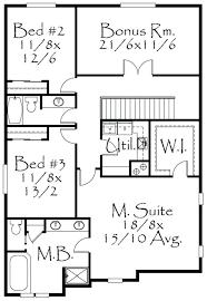 second story floor plans house addition plans designs baddgoddess
