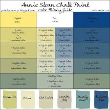 35 best old violet chalk paint by annie sloan images on