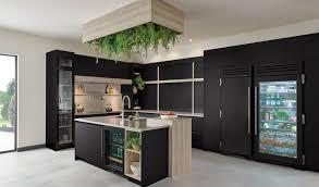kitchen cabinet colors trends 2020 color trends wellborn cabinet s forecast wellborn