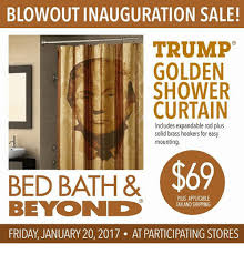 Shower Rod Meme - 25 best memes about golden shower gate golden shower gate memes