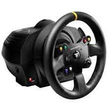 volante per xbox one volante xbox comprar usado no brasil 108 volante xbox em segunda m磽o