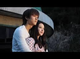 film film tersedih indonesia film romantis terbaik 2017 subtitle indonesia kisah sedih