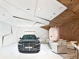 28 best car garages garage design contest by 28 best garage images on pinterest garage house garages and