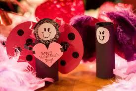 valentine u0027s day kids crafts valentines day 2013 apihyayan blog