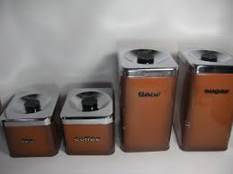 purple kitchen canister sets uncategories tea and coffee canisters stainless steel canisters